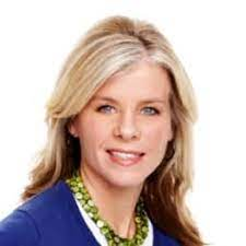 Kristin Hays - Senior Vice President, Global Communications @ Sabre  Corporation - Crunchbase Person Profile