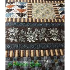 161 best Jo Morton & Civil War Quilts images on Pinterest   Civil ... & Jo Morton quilt from Charleston fabric. Free pattern is on Andover Fabrics  website. Adamdwight.com