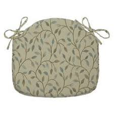 lewis dining room chair cushions