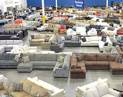 home decor stores phoenix az real deals home decor phoenix az