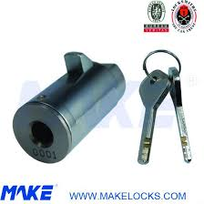 Types Of Vending Machine Locks Adorable This Is MK4848E Top Security Disc Vending Machine Lock Also Called