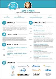 best creative resumes sample customer service resume best creative resumes 2013 112 best creative resume templates updated creative designer resumes youll see