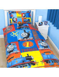 Awesome The Tank Engine Bedroom Set Photo 2 Train Thomas Accessories ...