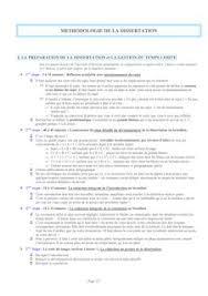 Dissertation Comment Annoncer Le Plan SenatorFlake com comment faire une dissertation en philosophie sti d