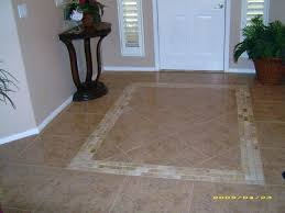 tile flooring ideas for foyer. Beautiful Foyer Entryway Tile Floor Large Size Of Amusing Ideas Images  Inspiration Designs For Entryways  Small  On Tile Flooring Ideas For Foyer