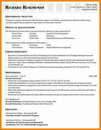 Diesel Mechanic Resume Examples For Study Photo Resume Sample Mechanic  Resumes Aviation Maintenance Technician Sample Resume