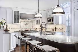 Kitchen Update 3 Major Reasons You Know That You Need A Kitchen Remodel