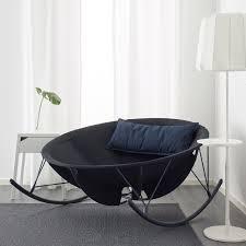 chair round rocking chair decorative round rocking chair 2