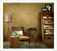 Small Picture 143 best asian paint images on Pinterest Asian paints Wall