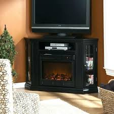 black electric fireplace entertainment center cydiaapps org fireplace entertainment enterprise electric center in black 26mms9626 nb157 white friday