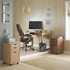 John Lewis Living Room Buy John Lewis Logan Console Table With Shelf John Lewis