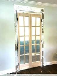 office double doors french doors interior interior glass doors french doors interior interior double doors interior