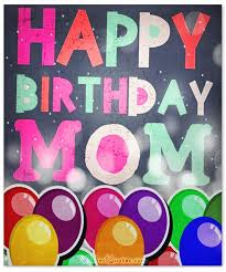 May your birthday be bright, from morning till night! Heartfelt Birthday Wishes For Your Mother By Wishesquotes