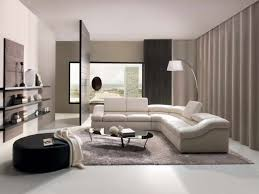 Latest Design Of Living Room Living Room Design With Grey Carpet Yes Yes Go