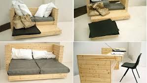 creative furniture ideas. Cool Desks Creative Furniture Ideas