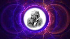 Ether Theory Of Light Ether And The Electromagnetic Theory Of Light Maier Files