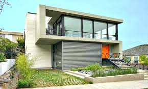 small modern houses best house plans design ideas for home gorgeous small modern houses search small