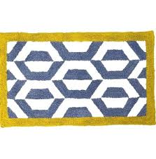 yellow gray bathroom rugs yellow bathroom rug yellow bath rug yellow and grey bath rugs yellow yellow gray bathroom rugs