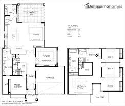 Small Picture Home Designs Perth Double Y Homes Photo Gallery House