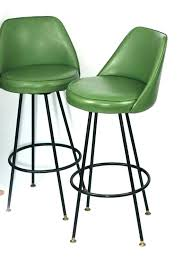 leather swivel bar stools with back leather bar stools with backs no swivel bar stools back
