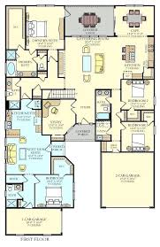 small open house plans and simple open floor plan homes elegant simple open floor plan homes
