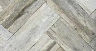 ceramic tile wood wood grain ceramic tile planks designs for plan ceramic tile behind wood stove ceramic tile wood look reviews