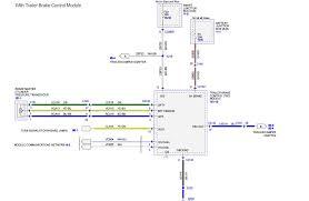 ford e350 trailer wiring diagram ford e350 frame \u2022 wiring diagrams 7 way trailer wiring diagram at Trailer Light Diagram