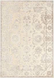 basilica 7212 machine made viscose rugs