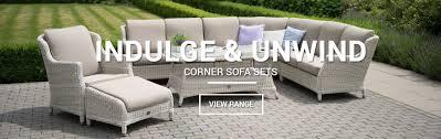 Furniture Creative Furniture Stores Uk Decoration Ideas