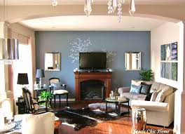feng shui furniture placement. furnituremesmerizing furniture placement in living room fireplace and tv home decor rectangular exquisite feng shui n