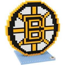 Bruins 3d Seating Chart 219 Best Bruins Images In 2019 Boston Bruins Nhl Boston