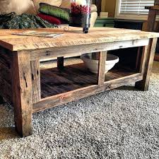 barn board furniture plans. Barn Board Furniture Plans Handcrafted From Old Wood Coffee Table . L