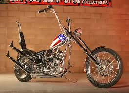2000 panzer captain america red hills rods and choppers inc