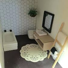 download wallpaper pallet furniture 1600x1202 shipping pallet. Modern Miniature Dollhouse Furniture. Furniture To Make Dolls House Renovation Scale Nyc Download Wallpaper Pallet 1600x1202 Shipping A
