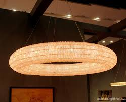 crystal halo restoration hardware 68290748 high quality replicas of restoration hardware lighting