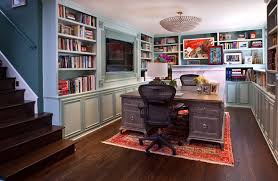 home office rug placement. area rugs awesome office home red white black rug table chairs placement m