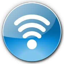 hotspotting free wifi map android apps on google play Wifi Map Windows hotspotting free wifi map wifi map windows 10