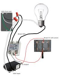 17 best images about wiring diagrams electrical parts and build i bought an antique knife switch off as a decoration when i got it in the mail i knew i wanted to make it actually work