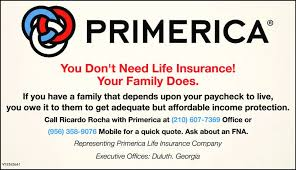 quick life insurance quote