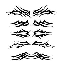 Immagini Tatuaggi Galleria Di Disegni Gratis Per Tatuaggi