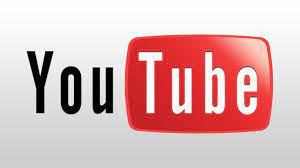 Youtube logo HD Wallpaper 4K Ultra HD ...