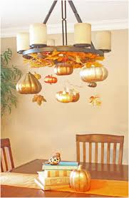 Diy Fall Decorations Top 10 Diy Fall Chandelier Decorations Top Inspired