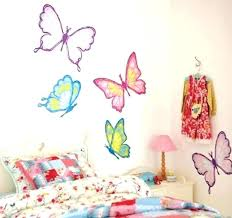 little girl wall decor best of room ideas decorating for girls luxury owls nursery pink and