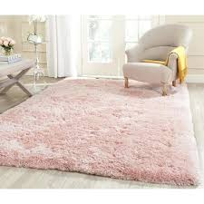 rose tufted rug tips for decorating your room with a pink rug in pale design 9 rose tufted rug