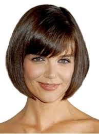 Layered hairstyles for long hair round face also 56 Fabulous Hairstyles For Women with Round Face Shape as well  as well Best 10  Round face hairstyles ideas on Pinterest   Hairstyles for also 45 Hairstyles for Round Faces   Best Haircuts for Round Face Shape also 30 Long Haircuts for Women Based On Your Face Shape besides 20 Haircuts with Bangs for Round Faces   Hairstyles   Haircuts moreover Long Hair Hairstyle For Round Face   Popular Long Hair 2017 besides  additionally 30 Stunning Medium Hairstyles for Round Faces likewise . on haircuts for round faces long hair