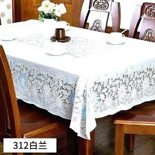 end table tablecloth end table tablecloth end table tablecloth tablecloth dining table plastic cover coffee end end table tablecloth