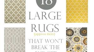 8x10 rugs under 100 full size of incredible 8 x area 0 attractive large