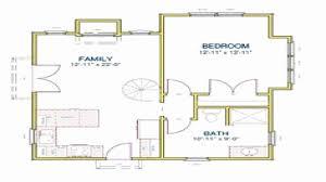 small home plans kerala david small house plans unique sip house plans elegant home plans