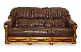 traditional leather sofas. Wonderful Leather The Sherwood Range Leather Chesterfield 3 Seat Sofa Finished In Havanna  On Traditional Sofas