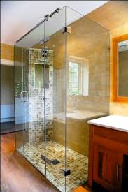 the epitome of contemporary shower design frameless shower enclosures are the ultimate in luxury shower enclosures featuring 10mm thick toughened safety